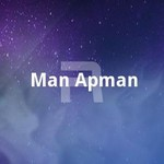 Man Apman songs