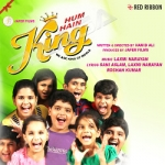 Hum Hain King songs