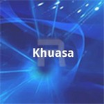 Khuasa songs