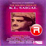 Listen to So Ja Rajkumari songs from Memories Of Greatness - Vol 3