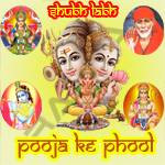 Pooja Ke Phool - Vol 2 songs