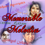 Memorable Melodies songs