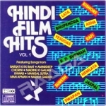 Hindi Film Hits - Vol 1 songs