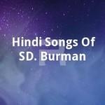 हिंदी सॉन्ग्स ऑफ़ सड. बर्मन songs