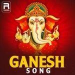 Hindi Songs from Raaga com - hindi music, videos and latest