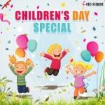 Childrens Day Special songs