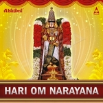 Hari Om Narayana songs