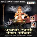 Ayyappa Deeksha Mahima songs