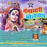 Gangadhari Bholenath songs