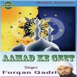 Aamad Ke Geet songs
