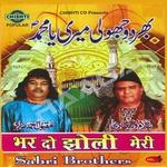 Aaye Hai Wo Mazar Pe songs