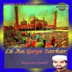 Lo Aa Gaye Sarkar songs