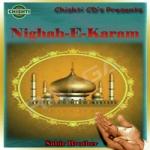 Nighah-E-Karam songs