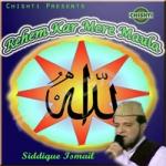 Rehem Kar Mere Maula songs