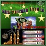 Sabz Parcham Tham Lo songs