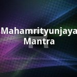 Mahamrityunjaya Mantra songs