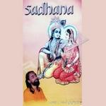 Sadhana songs