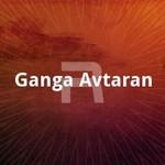 Ganga Avtaran songs