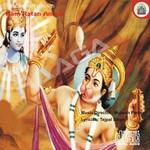 Ram Ratan Anmol