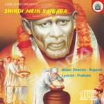 Shirdi Mein Saibaba songs
