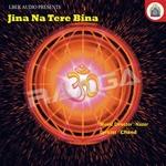 Jina Na Tere Bina songs