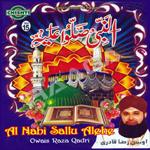 Al Nabi Sallu Alhe songs