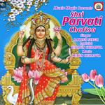 Shri Parvati Chalisa songs