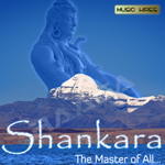 Shankara - The Master of All