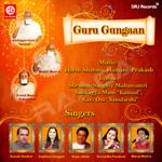 Guru Gungaan songs