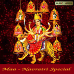 Maa - Navratri Special