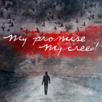 My Promise My Creed (English) songs