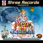 Mere Kanaha songs