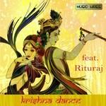 Krisha Dance songs
