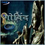 Govind songs