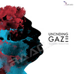 Unending Gaze (English) songs