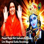 Bhagwat Katha Live songs