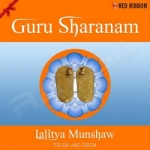 Guru Sharanam songs