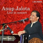 Anup Jalota - Live In Concert songs