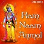 Ram Naam Anmol songs