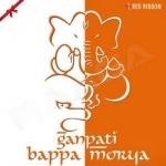Ganpati Bappa Pyare Pyare songs