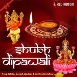 Shubh Dipawali