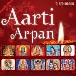 Aarti Arpan