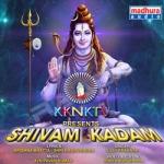 Shivam Kadam songs