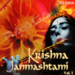 Krishna Janmashtami - Vol 1 songs