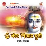 ॐ नमः शिवाय धुनि songs