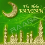 The Holy Ramzan