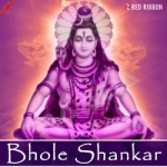 भोले शंकर songs
