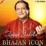 Anup Jalota - Bhajan Icon