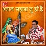 Shyam Sahara Tu Hi Hai songs