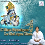 O Mere Ghanshyam Le Chal Apne Dham songs